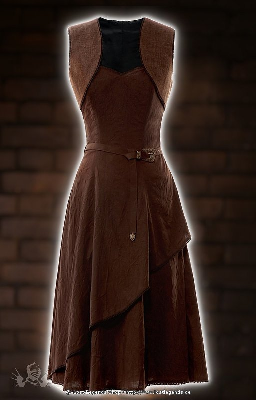 steampunk kleid bolero dress kleider. Black Bedroom Furniture Sets. Home Design Ideas